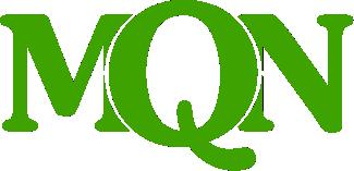 MQN Publicidade Digital